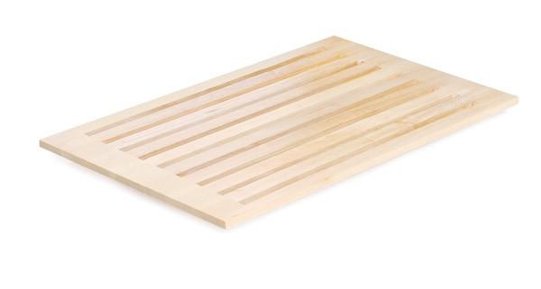Chopping Board 2 - GN 1/1 53 x 32,5 cm, H: 2,4 cm