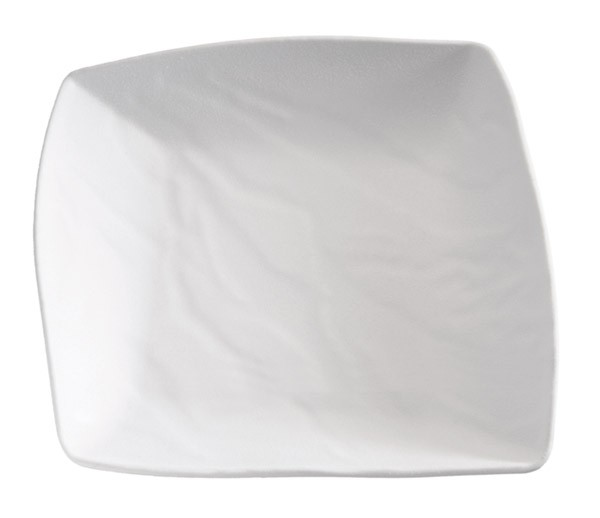 Tablett -ZEN- 23 x 23,5 cm, 5,5 cm