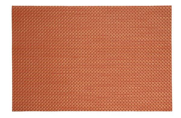 Tischset - candyrot 45 x 33 cm