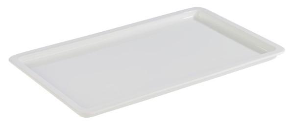 GN 1/1 Tablett