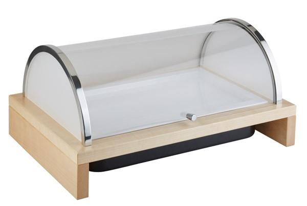 Kühlbox -BRIDGE- 63,5 x 42,5 cm, H: 31 cm