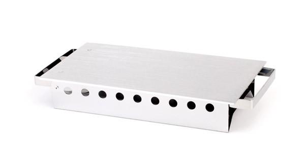 Speisenwärmer -PROFI- 33 x 18 cm, H: 7 cm