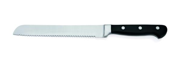 Brotmesser Serie 6100
