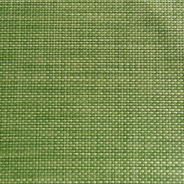Tischset - apfelgrün 45 x 33 cm