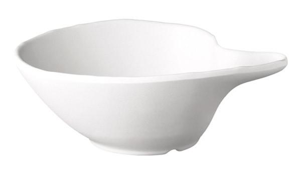 Schale -ZEN- 14,5 x 12,5 cm, H: 5 cm
