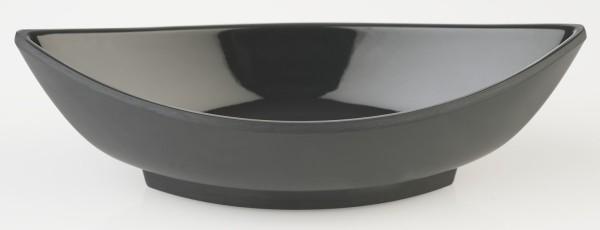 Schale / Schiffchen -MINI- 14 x 6,5 cm, H: 4 cm