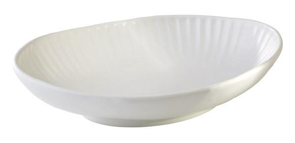 Schale -AIKO- 26,5 x 19,5 cm, H: 6 cm