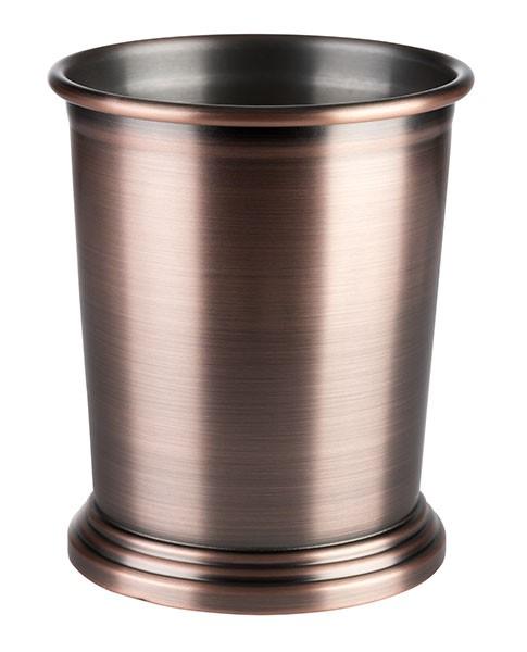 Becher -JULEP MUG- Ø 8,5 cm, H: 10 cm