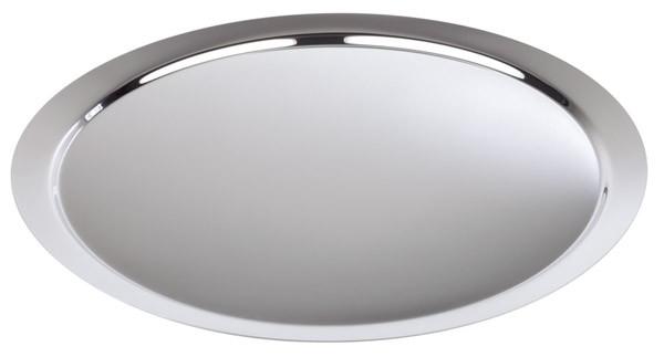Tablett -SUNDAY- Ø 46 cm, H: 2 cm