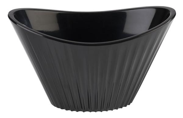 Schale -MINI- 9,5 x 5,5 cm, H: 5,5 cm